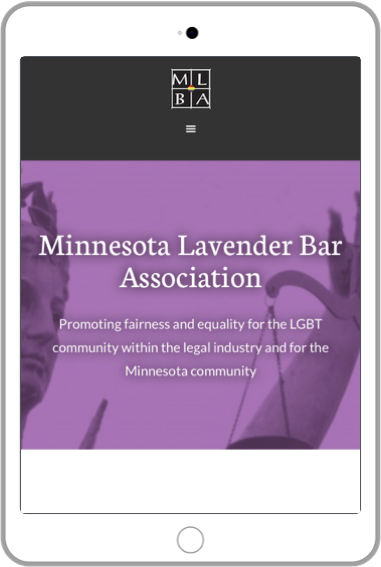 State Association of Lawyers